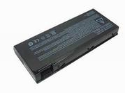 Acer squ-302 battery, brand new 4400mAh Only AU $64.91
