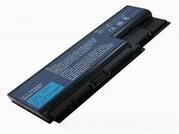 Acer aspire 7720 battery on sales, brand new 4400mAh Only AU $58.29