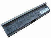 Wholesale Dell latitude e4200 battery, brand new 4400mAh Only AU $81.85