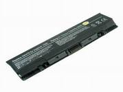 Dell inspiron 1720 battery, brand new 4400mAh Only AU $54.29