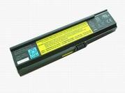 Acer aspire 3680 battery, brand new 4400mAh Only AU $58.05