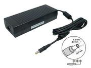 TOSHIBA PA3290E-3AC3 Laptop AC Adapter Australia Post Fast Delivery