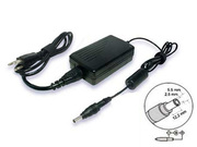 Wholesale TOSHIBA ADP-75SB AB Laptop AC Adapter Fast Delivery