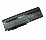 Wholesale Asus a32-m50 laptop battery, brand new 4400mAh Only AU $63.15