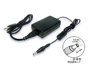 ACER 0335A1965 Laptop AC Adapter  Australia Post Fast Delivery