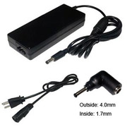 HP NA374AA Laptop AC Adapter Australia Post Fast Delivery