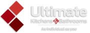 Ultimate Kitchens - Kitchen and Bathroom Renovations