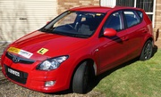 DRIVING SCHOOL in Wagga Wagga and Surrounds