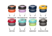 Keepcup Piccolo