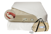 Air Bed Mattress