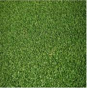 Syntheticgrasswholesale.com.au offers fake grass for artificial lawn