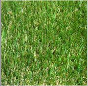 Astroturf trademarked synthetic grass
