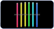 Light Glow Sticks