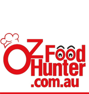 Food Delivery Australia - Takeaway Order online | ozfoodHunter.com.au