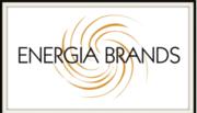Energia Brands