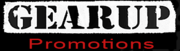 Gearup Promotions