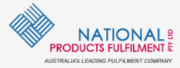 National Products Fulfilment