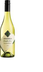 Buy Pfeiffer Jennifer Jane Chardonnay 2015 at Wine Selectors