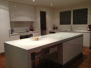 Stone Benchtops in Melbourne - Eaglestone Creations