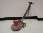 Floor Polisher - Carnegie Rental Centre