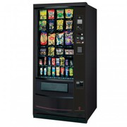 Drink,  Snacks & Combo Vending Machine For Sale