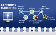 INCREASE YOUR ROI BY DIGIWHIZ SOCIAL MEDIA SERVICES