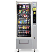 Get Your Free Vending Machine Today: Enquire Now