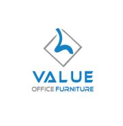 Sale For Office Furniture in Brisbane | Value Office Furniture