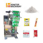 Powder Flour Sachet Filling Packaging Machine